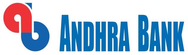 Andhra Bank PO Syllabus
