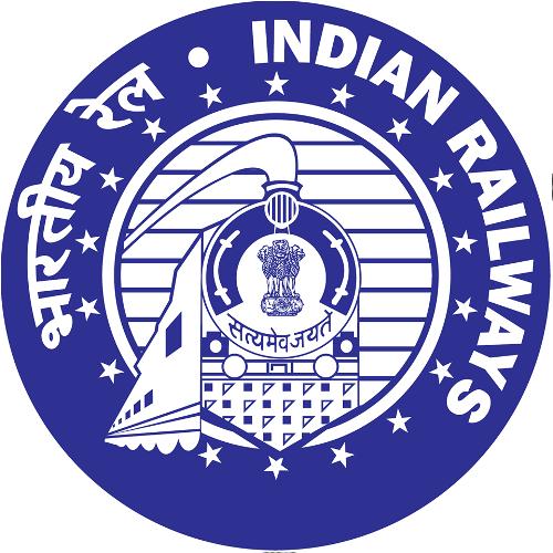 North Western Railway Recruitment 2016