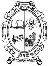 Download Goa University BA BSC BCOM Result 2017 @ www
