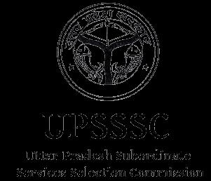 Download UPSSSC VDO Admit Card 2018