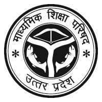Check UPTET Result 2018