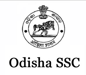 Check Odisha SSC Result 2018