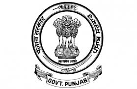Punjab Advocate General Clerk Question Papers 2018