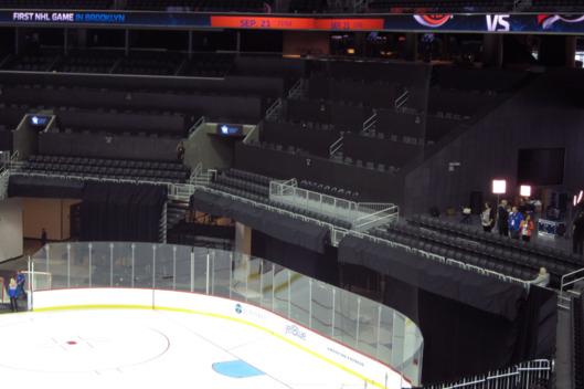 12-barclays-center-islanders-hockey-preview-7.w529.h352