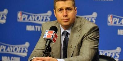Portland Trail Blazers v Memphis Grizzlies - Game Five