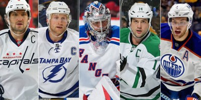 2016-nhl-all-star-game-rosters