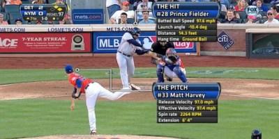 MLB_Statcast
