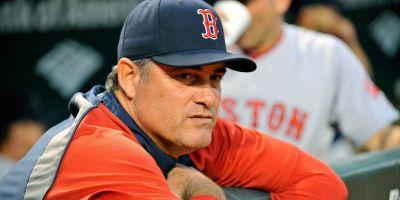 022115-MLB-John-Farrell-JL-PI.vresize.1200.675.high.1