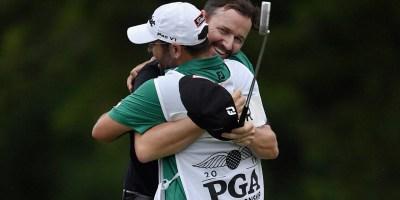 Jimmy-Walker-PGA-win-1ih-1280x850