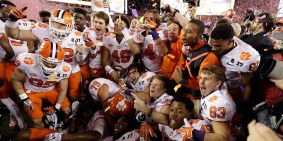 clemson-national-championship-win-1484064870