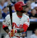 The Unforeseen Challenge: Odubel Herrera and Latin American Players Assimilating into MLB