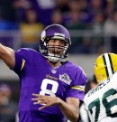 5 NFL Teams That Will Surprise Us All In 2017