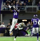 The Sunday Recap: An Instant Classic in Minnesota Caps Off Sensational Divisional Round