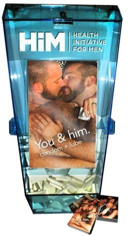 condom myths