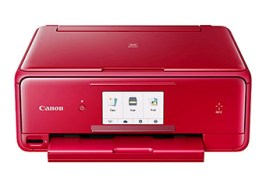 Download Canon PIXMA TS8020 Driver Printer - Canon PIXMA TS8020 Drivers Download