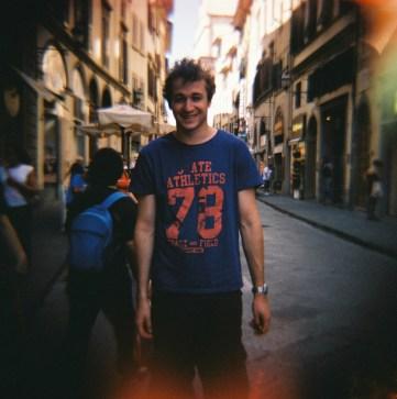 Lomo.Firenze.Niels2