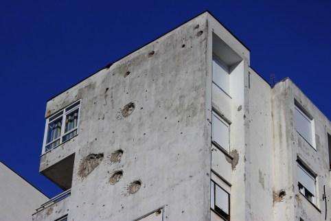 Mostar.IMG_0262