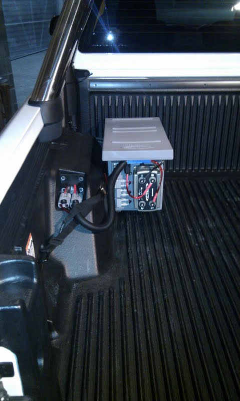 Ford Ranger Fuse Box Newranger Net New Ford Ranger Forum For All Discussion