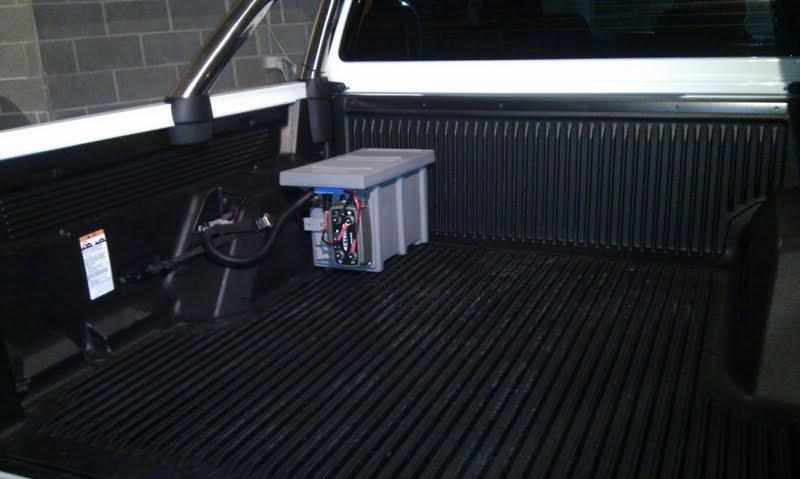 dual battery ford ranger wiring diagram for trailer brake controller hopkins efcaviation newranger net new forum all discussion relating to http checkingtheboundaryfence com images fordforum 4dualbatt jpg