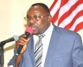 President Weah suspends Deputy Minister Eugene L. Fahngon