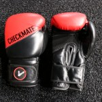 cinnabar gloves