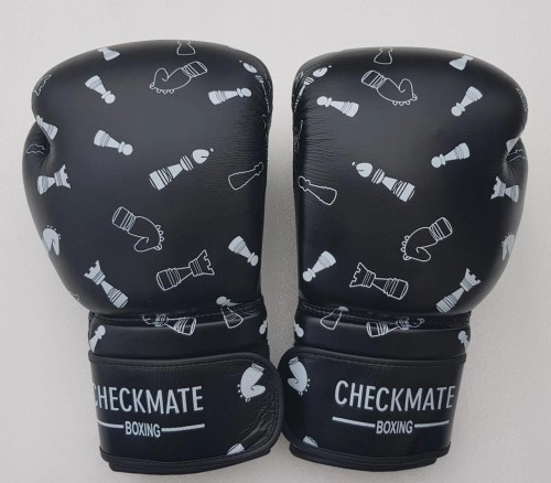 chess-gloves