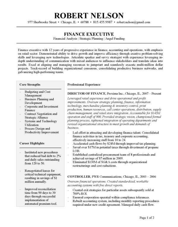 Choose The Resume Templates That Professional Resume Writers Use:  Professional Resume Writers