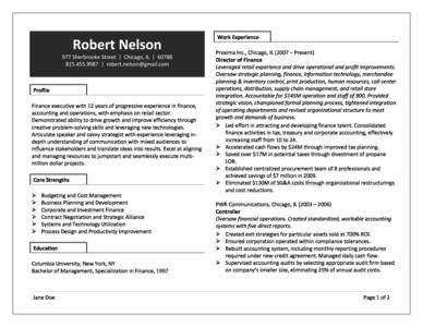 10IL - Resume (Landscapejpg300px) - CMR