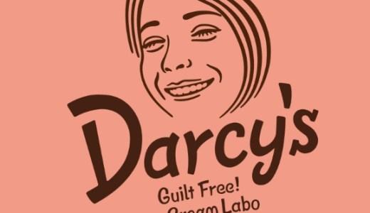 松本薫のアイスクリーム屋の名前や営業時間・場所や混雑状況を調査!