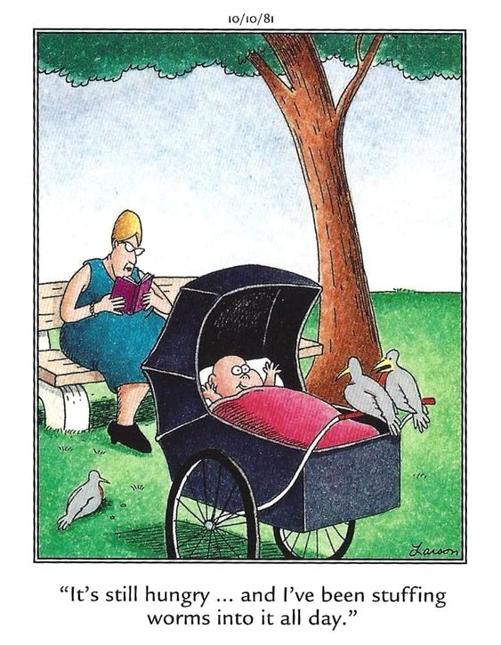 Breastfeeding Dream Meaning : breastfeeding, dream, meaning, Dream, About, Feeding, Means