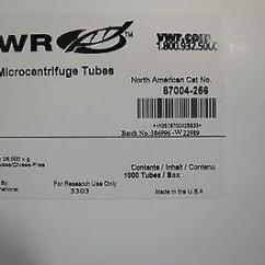 Msd Btm Install 1999 Mitsubishi Eclipse Radio Wiring Diagram American Lab Industry Surplus Store On Labx New And Used Qty 1000 Vwr Microcentrifuge Tubes Pp 0 65ml W Attached Caps 87004 256