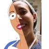 Dra. Flávia Lopes  CRM: 102083 - SP
