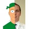 Dr. Rafael Sartini  CRM: 52823520 - RJ