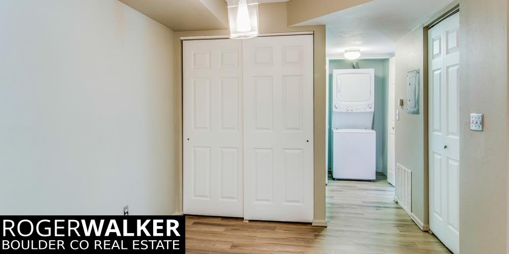 20 South Boulder Road Roger Walker Realtor