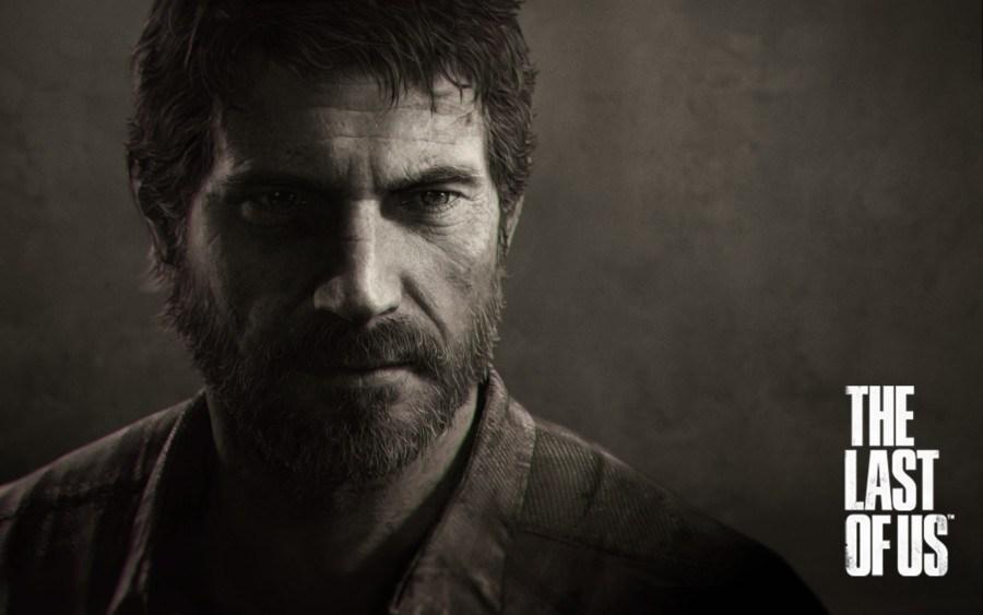 Character Psychology: Joel, The Last of Us (Part 2)