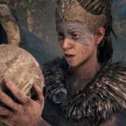 Mental Health Representation in Games