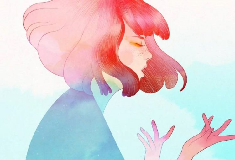 GRIS: the power of the unsaid : CheckPoint