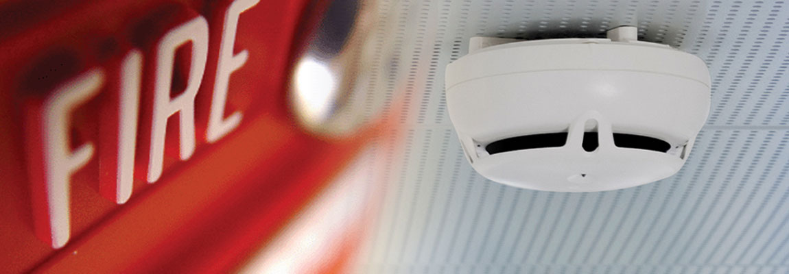 Security Alarm Manchester