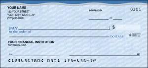 cheap checks online coupon
