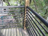 Handrails and Guardrails  Home maintenance, remodeling