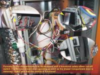 Comfortmaker Furnace Troubleshooting Guide | Share The ...