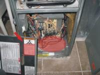 Top Ten New Condo Safety Issues & Defects