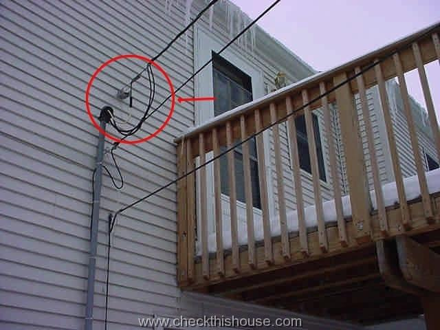 Wiring Diagram Moreover Ether Cable Wire Order On Wiring A House For