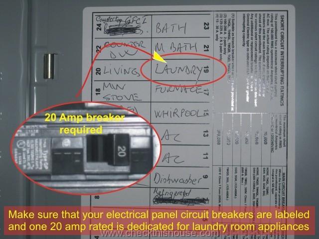 Smoke Detector Alarm On Wiring Besides 30 Circuit Breaker Panel On