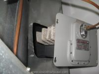 Whole House Humidifiers Types, Performance and Tips ...