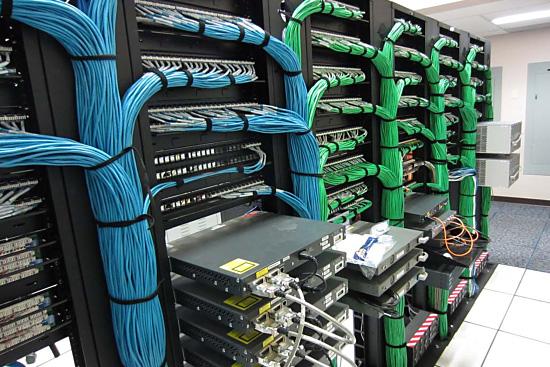 Home Support Cisco E2500