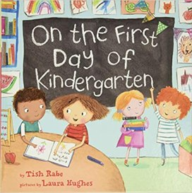 This image has an empty alt attribute; its file name is On-the-First-Day-of-Kindergarten.jepg_.jpg
