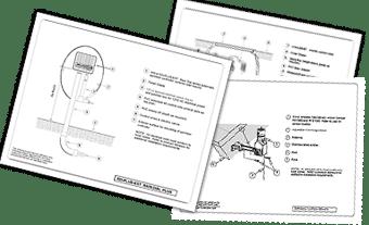 Daihatsu Applause Workshop Manual Pdf