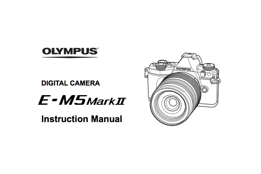 Olympus Om 1 Manual Pdf