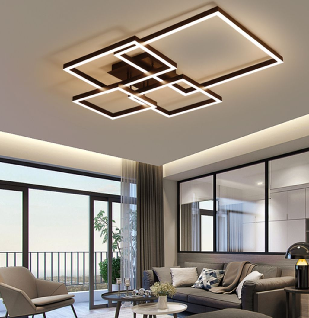 Need help configuring your small room? 65 Stylish Ceiling Design Ideas Worth Stealing Checopie